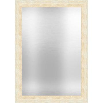 Miroir Design Industriel Miroir Mural Sur Pied Au