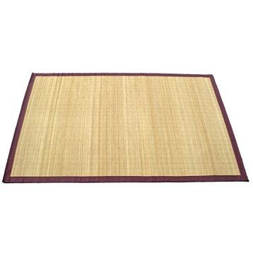 tapis salon chambre entr e couloir tapis d coration au meilleur prix leroy merlin. Black Bedroom Furniture Sets. Home Design Ideas
