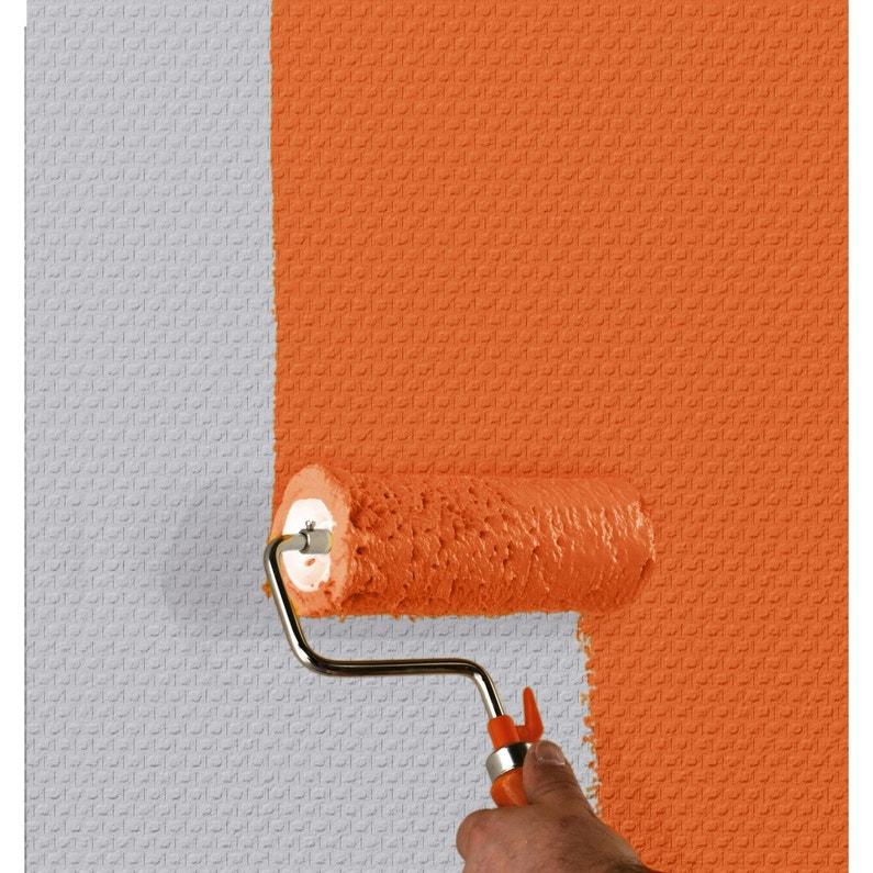 Fibre De Verre 100 Gm² Maille Classique 50mx100cm