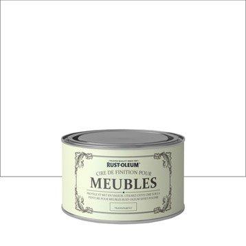 finition meuble et objet peinture vernis cire huile pour meuble et objet leroy merlin. Black Bedroom Furniture Sets. Home Design Ideas