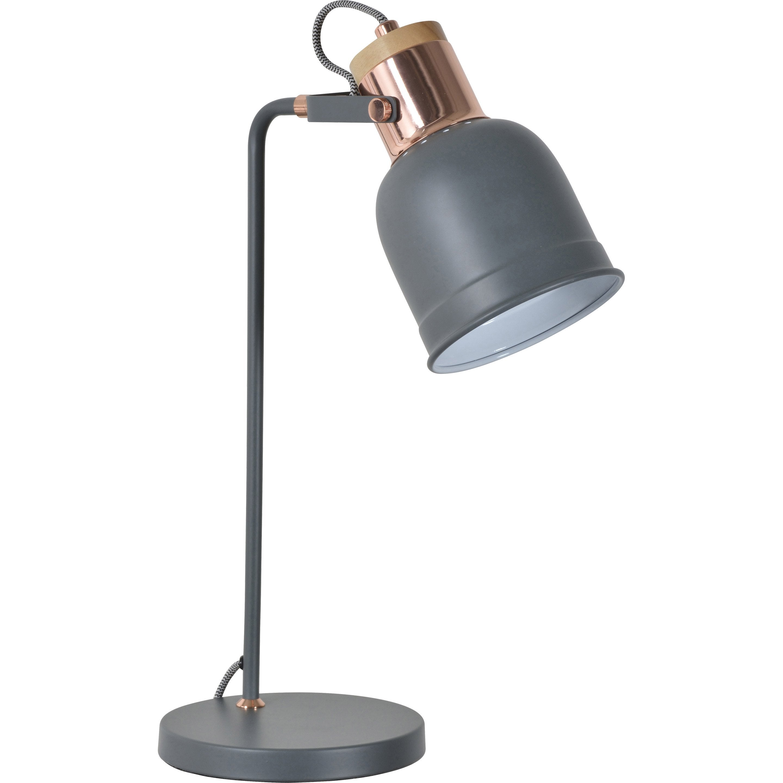 Au Merlin Chevet Cuivre Lampe De PrixLeroy Meilleur 1TlFcKJ