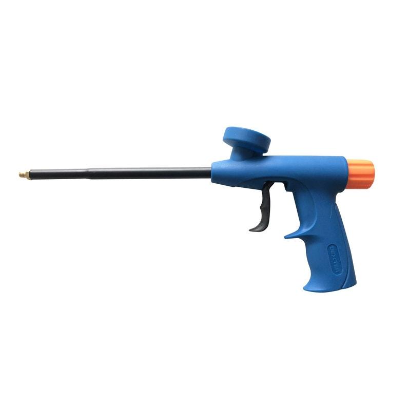Pistolet Pour Mousse Expansive Dexter