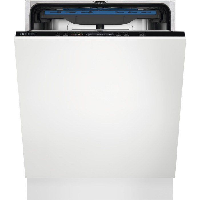 Lave Vaisselle Encastrable L596 Cm Electrolux 911536427 14 Couverts