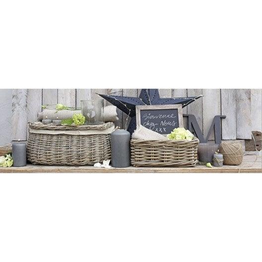tableau verre leroy merlin maison design. Black Bedroom Furniture Sets. Home Design Ideas