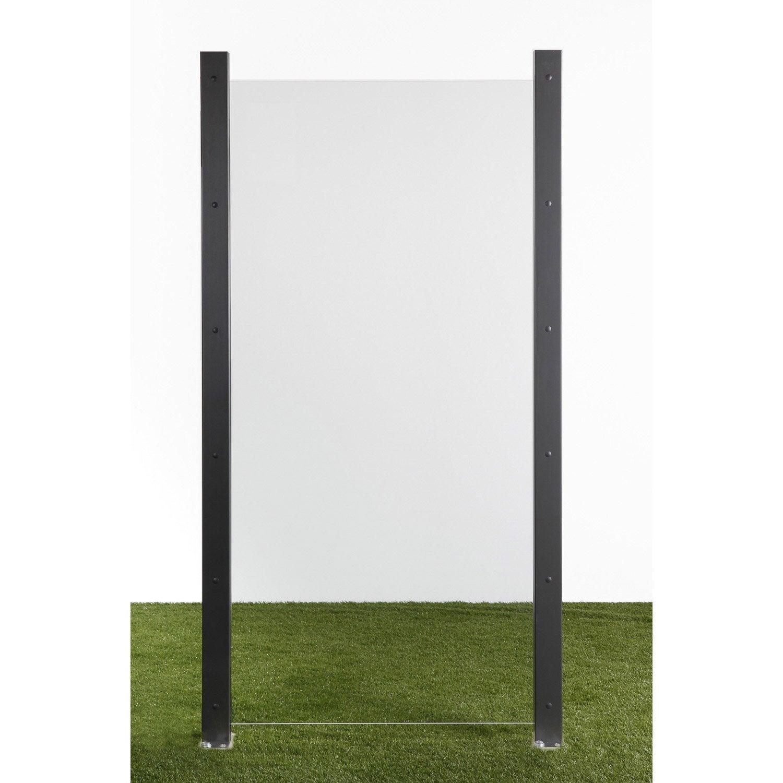 panneau occultant panneau bois claustra panneau verre. Black Bedroom Furniture Sets. Home Design Ideas