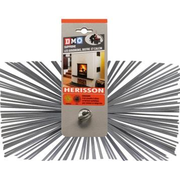 entretien des foyers ramonage au meilleur prix leroy merlin. Black Bedroom Furniture Sets. Home Design Ideas