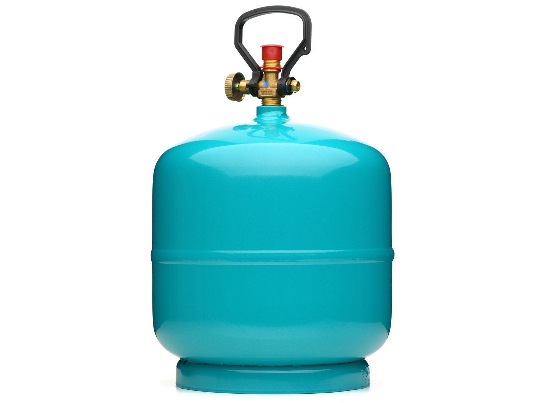 Tout savoir sur les avantages d'une installation au gaz