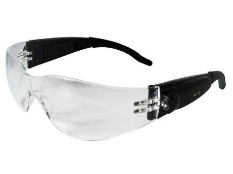 Lunettes de protection, visières et masques de protection (NF EN 166)   ils  assurent une protection latérale contre les éclats, les débris, les  projections ... 1fce641f5f36