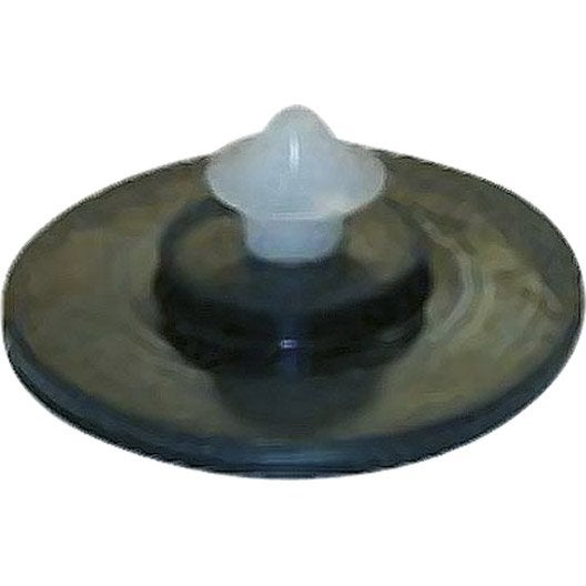 membrane robinet flotteur sas leroy merlin. Black Bedroom Furniture Sets. Home Design Ideas