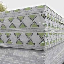 charpente toiture et bardage leroy merlin. Black Bedroom Furniture Sets. Home Design Ideas
