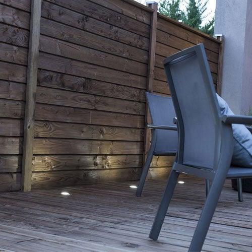 cl ture composer bois douglas leroy merlin. Black Bedroom Furniture Sets. Home Design Ideas