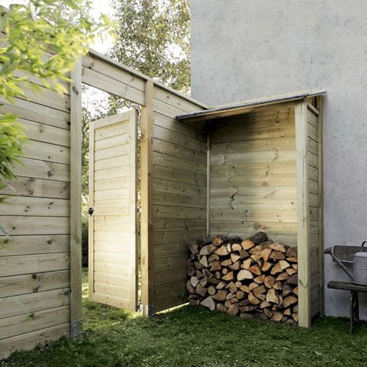 cl ture composer bois quick 39 lam leroy merlin. Black Bedroom Furniture Sets. Home Design Ideas