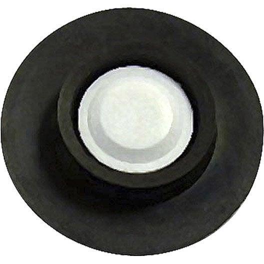 membrane robinet siamp leroy merlin. Black Bedroom Furniture Sets. Home Design Ideas