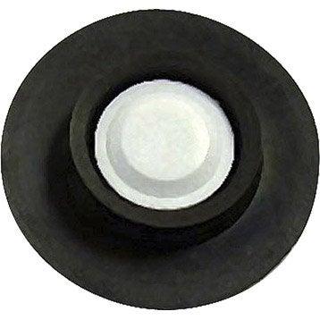 robinet flotteur chasse d 39 eau au meilleur prix leroy merlin. Black Bedroom Furniture Sets. Home Design Ideas