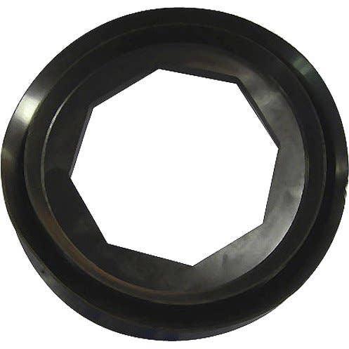 joint wc pour sortie de cuvette sas l 9 5 x x p 1 cm leroy merlin. Black Bedroom Furniture Sets. Home Design Ideas