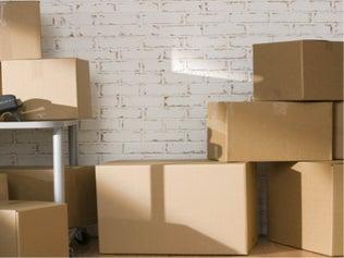 bien choisir une cheville leroy merlin. Black Bedroom Furniture Sets. Home Design Ideas