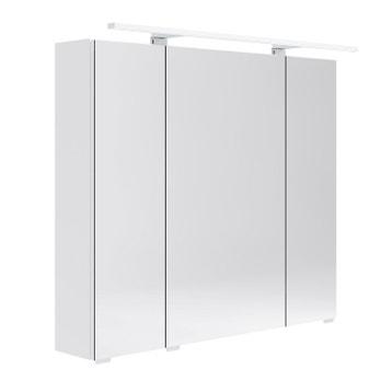 Armoire De Toilette Armoire Salle De Bains Au Meilleur Prix