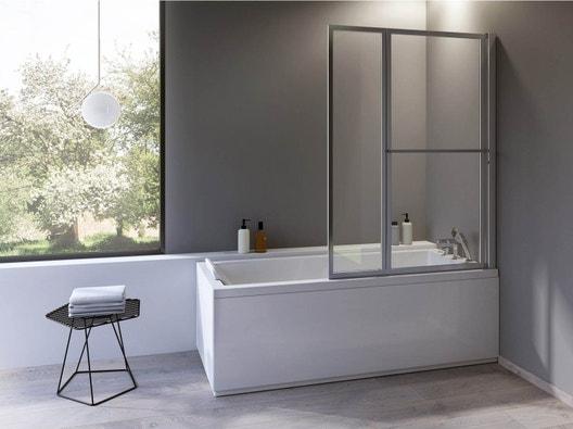 id es et projets d co am nagement salle de bains leroy merlin. Black Bedroom Furniture Sets. Home Design Ideas