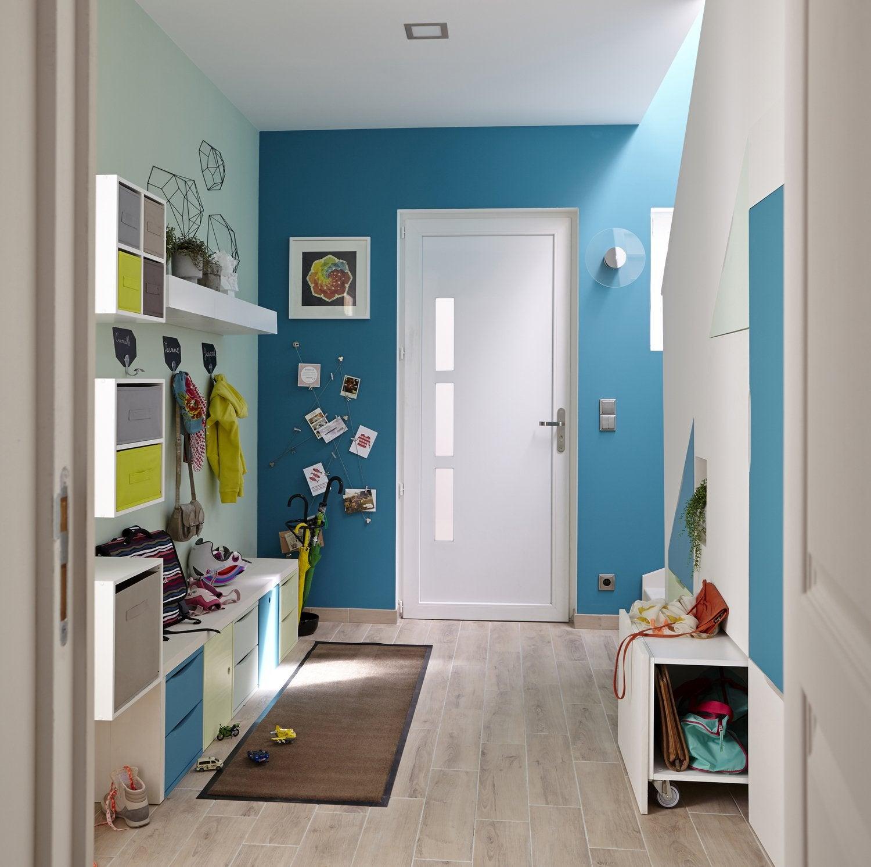 des caissons de rangement bas pour votre chambre d 39 enfant leroy merlin. Black Bedroom Furniture Sets. Home Design Ideas