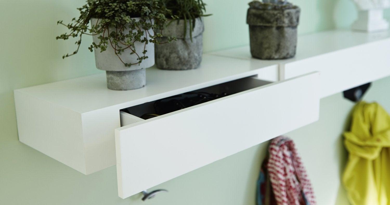 des tr teaux pour installer un bureau de derni re minute leroy merlin. Black Bedroom Furniture Sets. Home Design Ideas