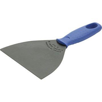 Couteau polyamide armé NESPOLI, 16 cm