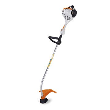 Coupe-bordures à essence STIHL Fs 38, 27.2 cm³, l.42 cm