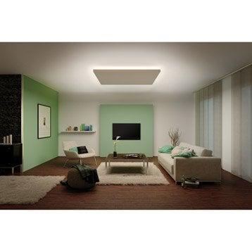 ruban led int rieur bandeau led au meilleur prix leroy. Black Bedroom Furniture Sets. Home Design Ideas