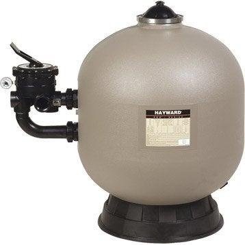 pompe piscine filtre piscine au meilleur prix leroy merlin. Black Bedroom Furniture Sets. Home Design Ideas