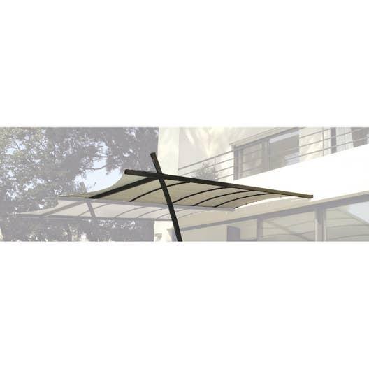 toile polyester sydney beige x cm leroy merlin. Black Bedroom Furniture Sets. Home Design Ideas