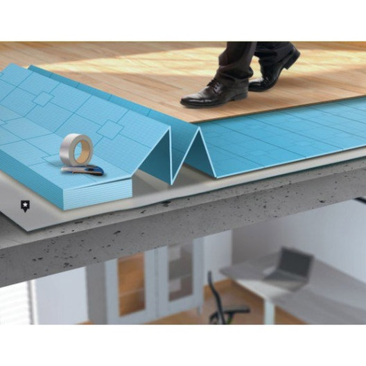 tout savoir sur les stratifi s leroy merlin. Black Bedroom Furniture Sets. Home Design Ideas
