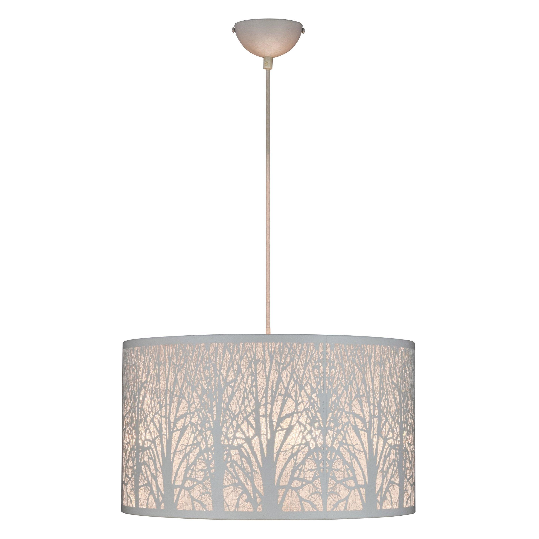 Fer Cm Lumière Forest Inspire sD 3 SuspensionCity 40 rxBdoCe