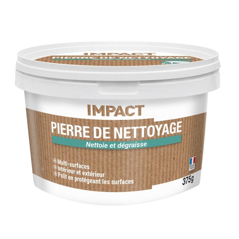 Pierre Poudre Multisurface Impact 375 G