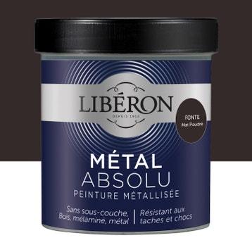 Liberon Au Meilleur Prix Leroy Merlin