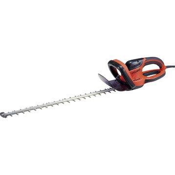 Taille-haie electrique DOLMAR Ht7510 l.75 cm
