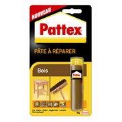 Pâte à réparer 100% PATTEX, 48 g