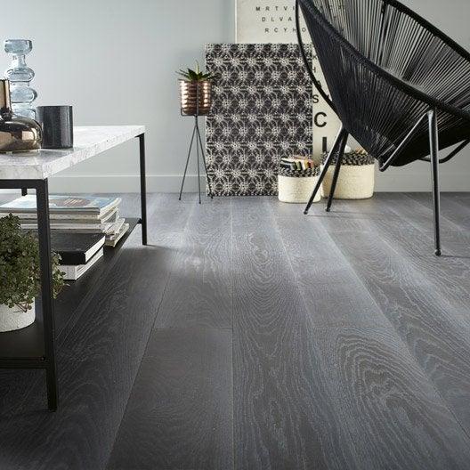 parquet contrecoll ch ne sorbonne huil xl long premium. Black Bedroom Furniture Sets. Home Design Ideas
