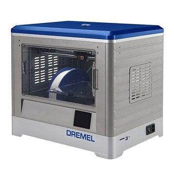 Imprimante 3D DREMEL