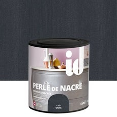 peinture vernis et cire effet pour meuble et objet finition meuble et objet leroy merlin. Black Bedroom Furniture Sets. Home Design Ideas