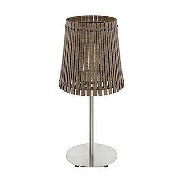 PiedÀ Meilleur Poser Au Prix Lampe DesignSur CderBxo