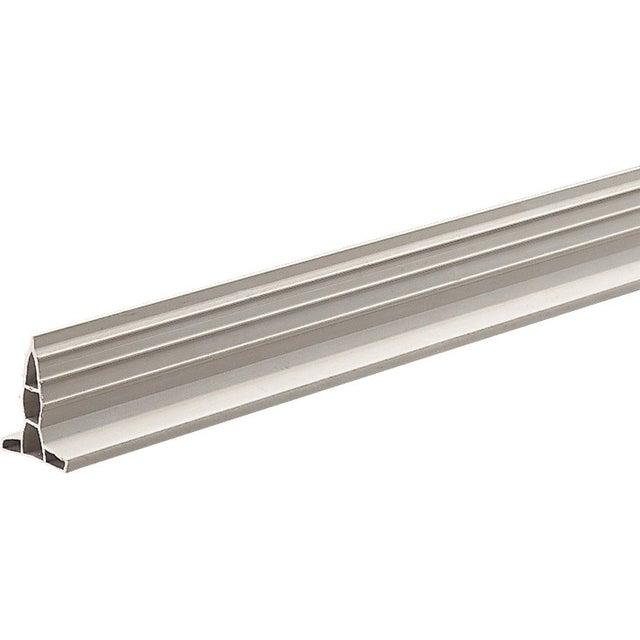 Joint De Dilatation Pour Dalle 80mm X 3 M