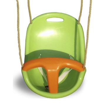 agr s accessoires pour portique balan oire face face anneau au meilleur prix leroy merlin. Black Bedroom Furniture Sets. Home Design Ideas