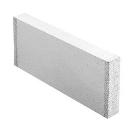 Construire un espace barbecue leroy merlin - Carreau beton cellulaire ...