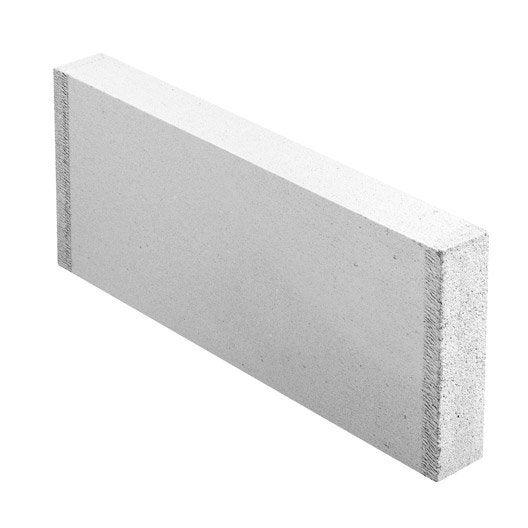 carreau beton banque duimages le bton blanc fond mur de carreau modernes et la texture carreau. Black Bedroom Furniture Sets. Home Design Ideas