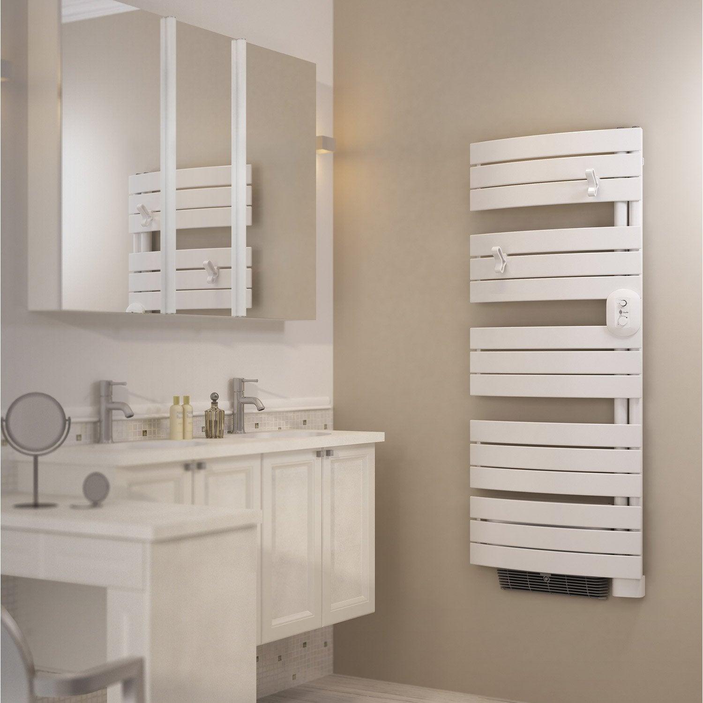 s che serviettes lectrique soufflerie sauter venise 3cs. Black Bedroom Furniture Sets. Home Design Ideas