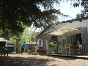 Visite Maison Creole En Plein Coeur De La Gironde Leroy Merlin