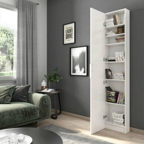 Dressing, aménagement placard et meuble de rangement ...