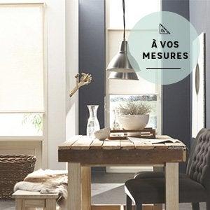 portail sur mesure leroy merlin. Black Bedroom Furniture Sets. Home Design Ideas