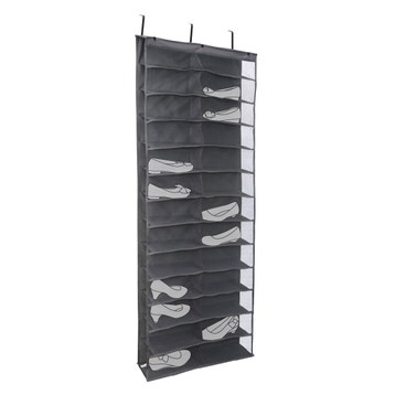 range chaussures accessoires de dressing au meilleur prix leroy merlin. Black Bedroom Furniture Sets. Home Design Ideas
