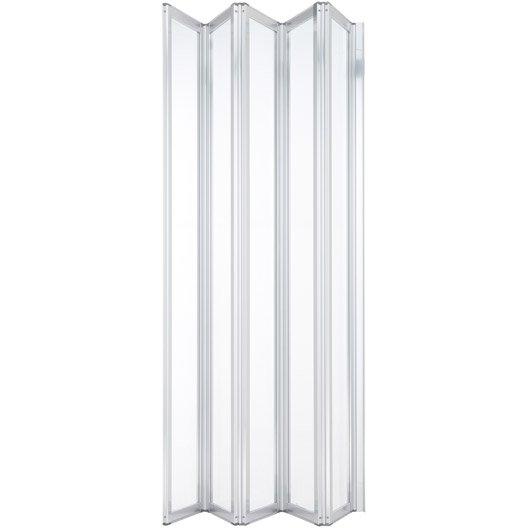 tringle pivotant leroy merlin porte d entr e aluminium. Black Bedroom Furniture Sets. Home Design Ideas