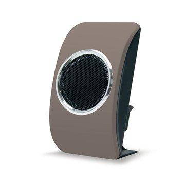 Carillon et sonnette carillon sans fil sonnette maison - Sonnette sans fil longue portee ...